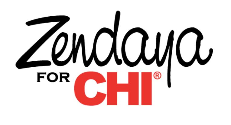 zendaya chi.png