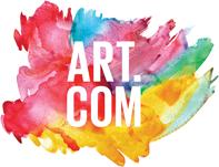 Art-com-logo-original.png