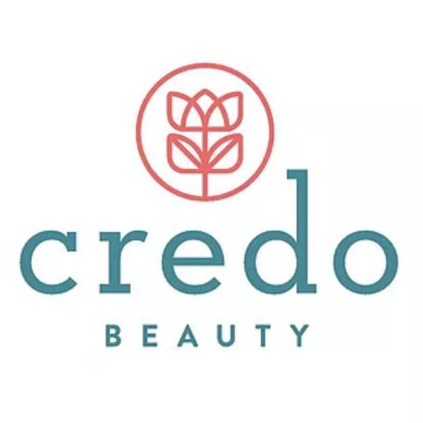 credo beauty.png