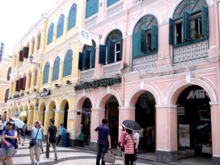 Macau-05.jpg