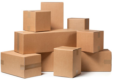 free-moving-boxes.jpg