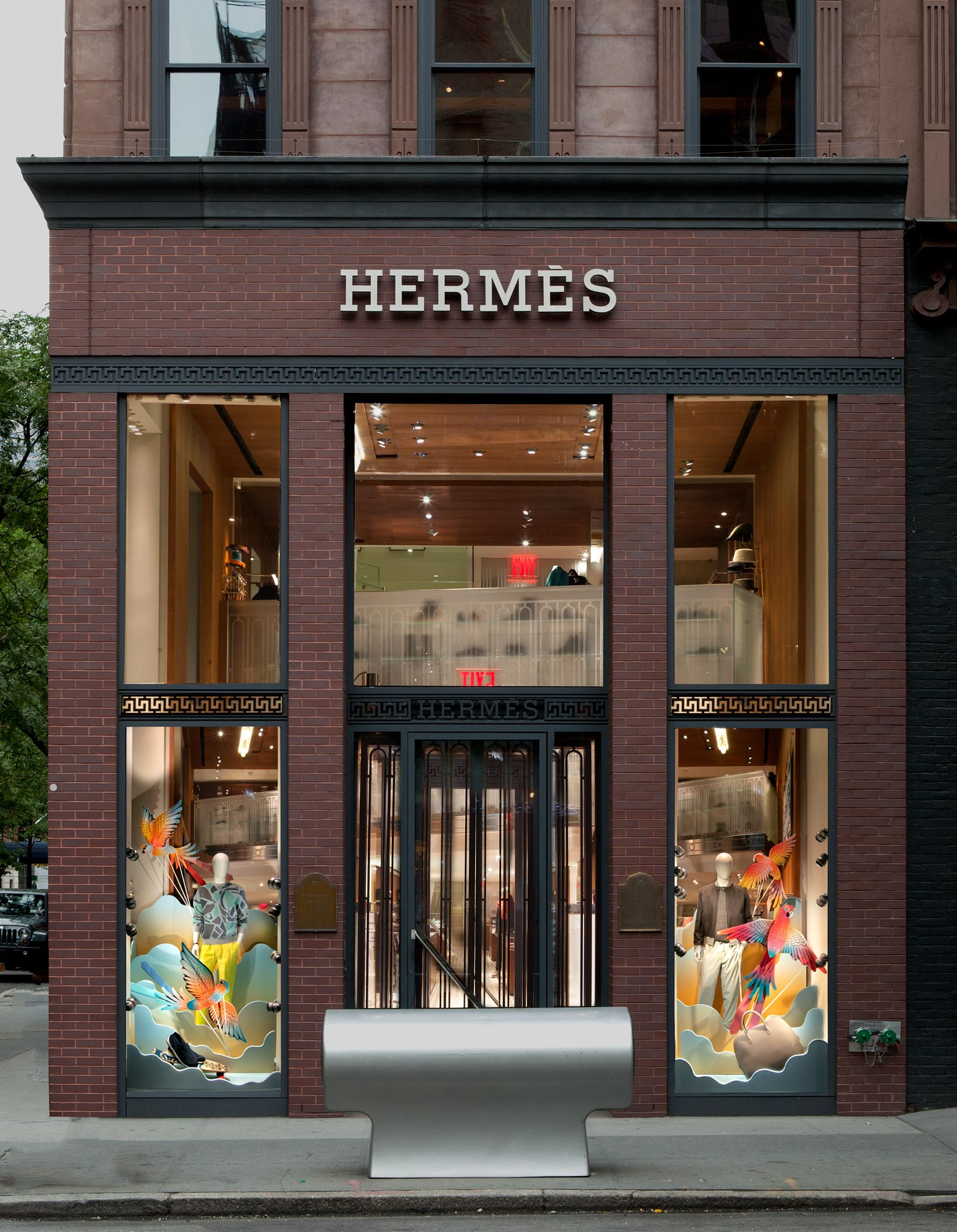 HeavyEyes_Hermes_Dream_21.jpg