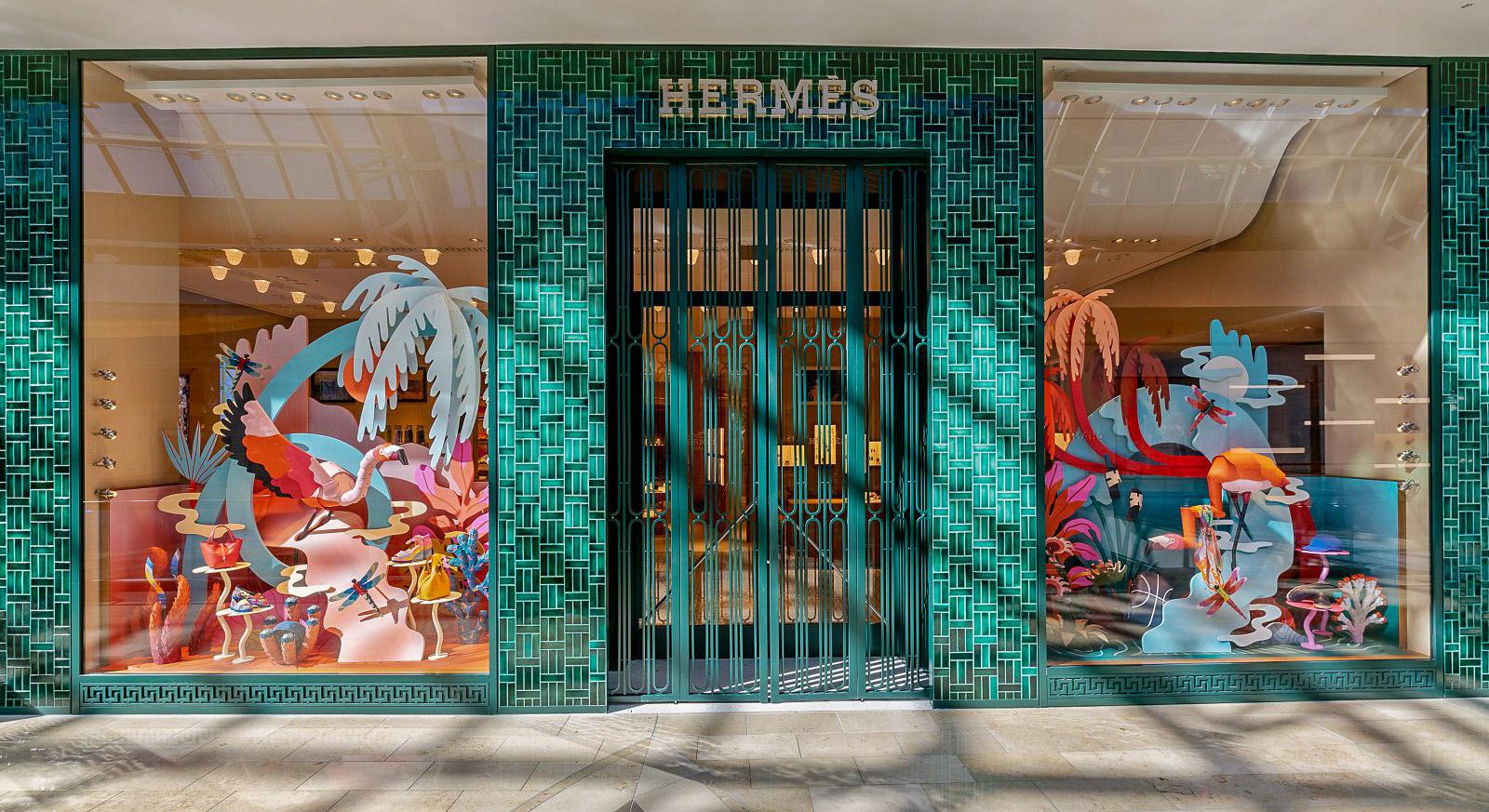 Hermes_HeavyEyes_Marsh29.jpg