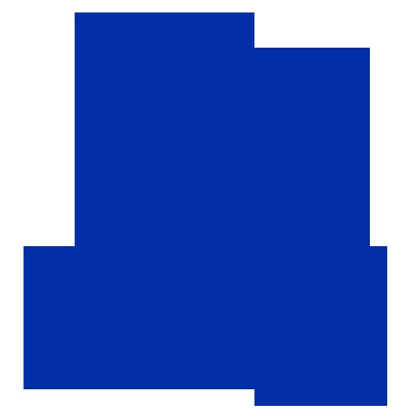 noun_Cyrstal_575753 blue.png
