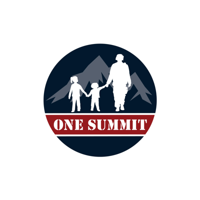 One Summit.png