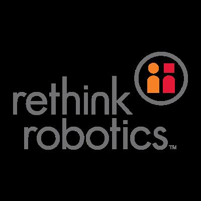 Rethink Robotics .png