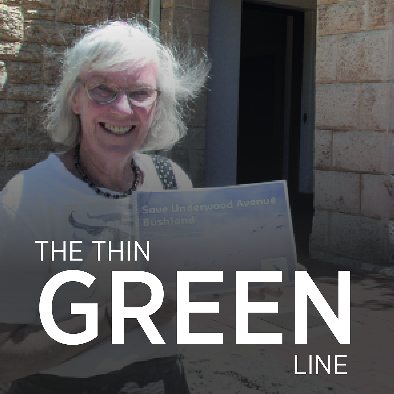 thin green line square 2.jpg