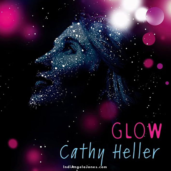 """""""this is the moment""""    Cathy Heller  is a singer/songwriter who also has a podcast. At the end of every episode she plays an original song. this. one. got. me! makes me cry full tears out of my eyes, every damn time! If you are so ready to live your truth and stop playing small, then  """"This is the moment."""""""