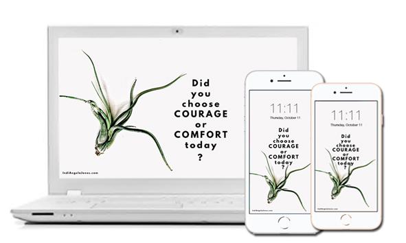 CourageTrio.jpg
