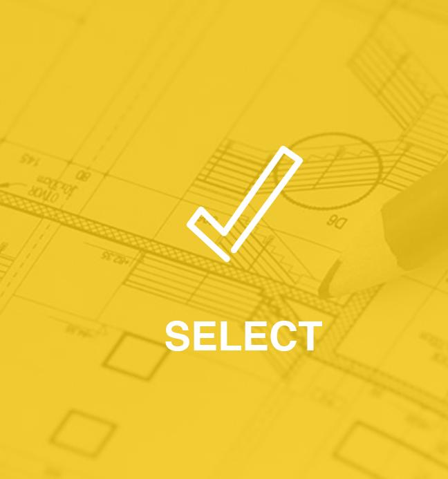 Home_Select.jpg