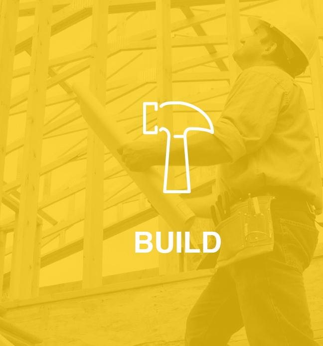 Home_Build.jpg