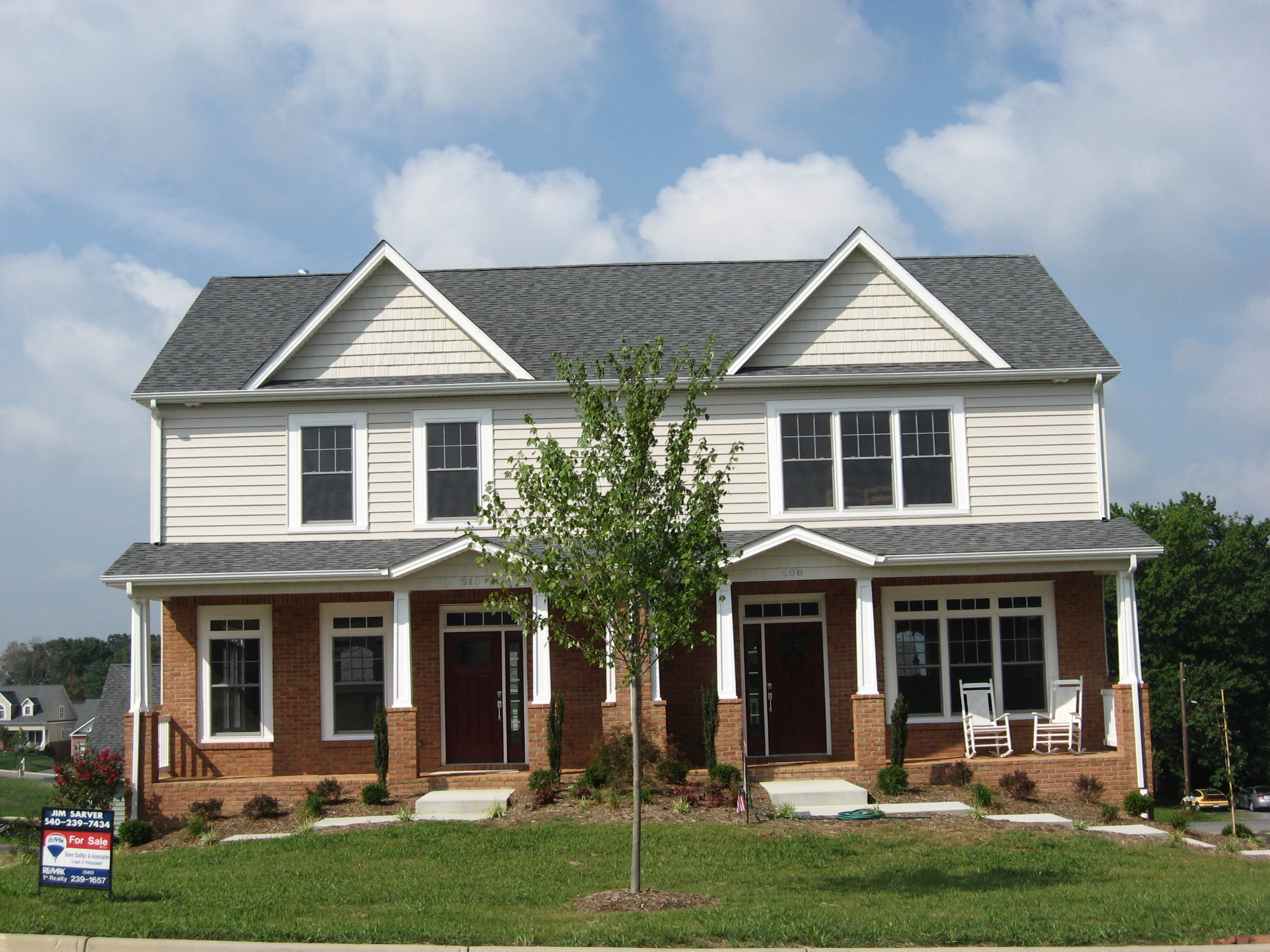 Duplexes 8-6-2010 (1).jpg