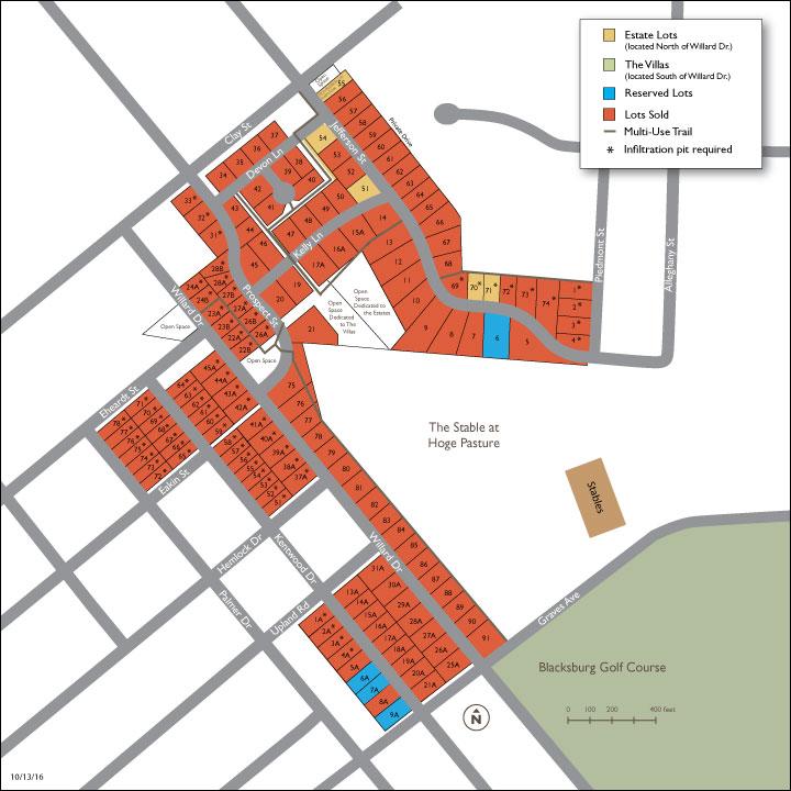 Fiddlers-Villas_Estates-SitePlan_121417.jpg
