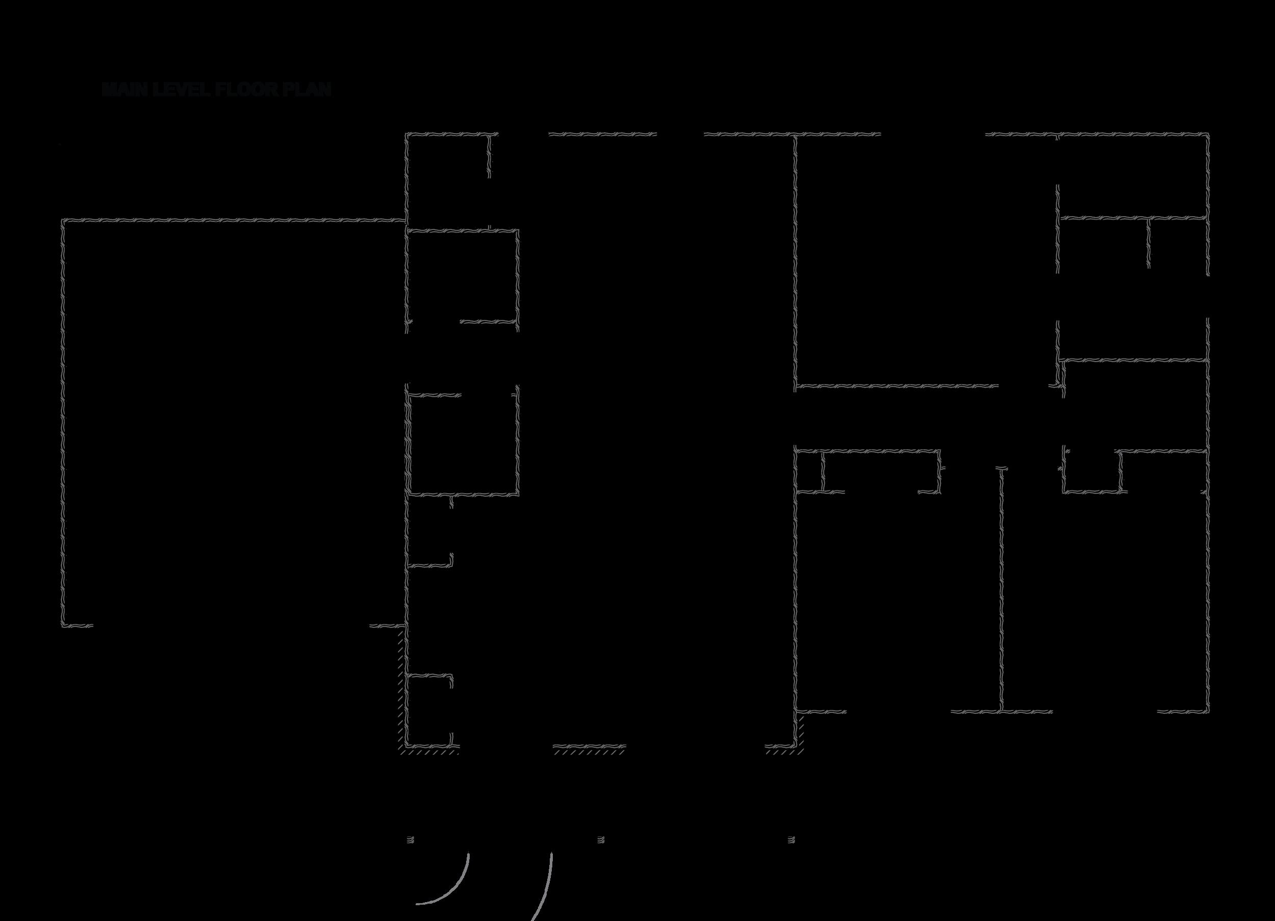 The Flynn House Plan_Artboard 2.png