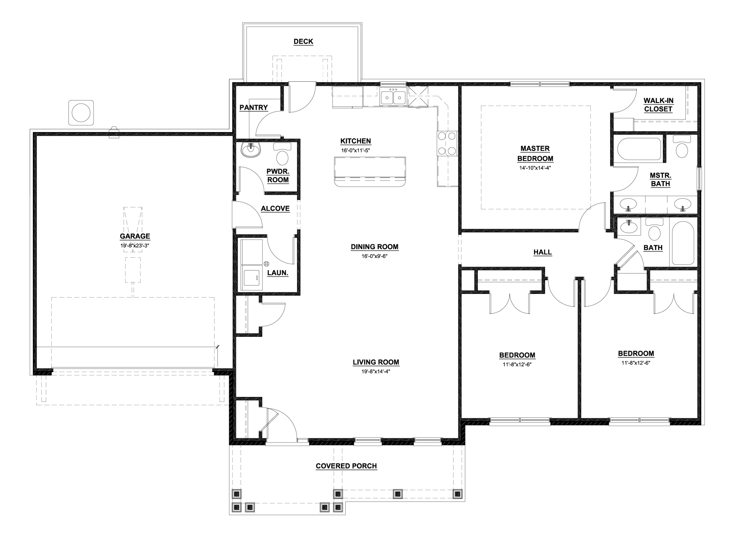 The Foley House Plan_Artboard 2.png