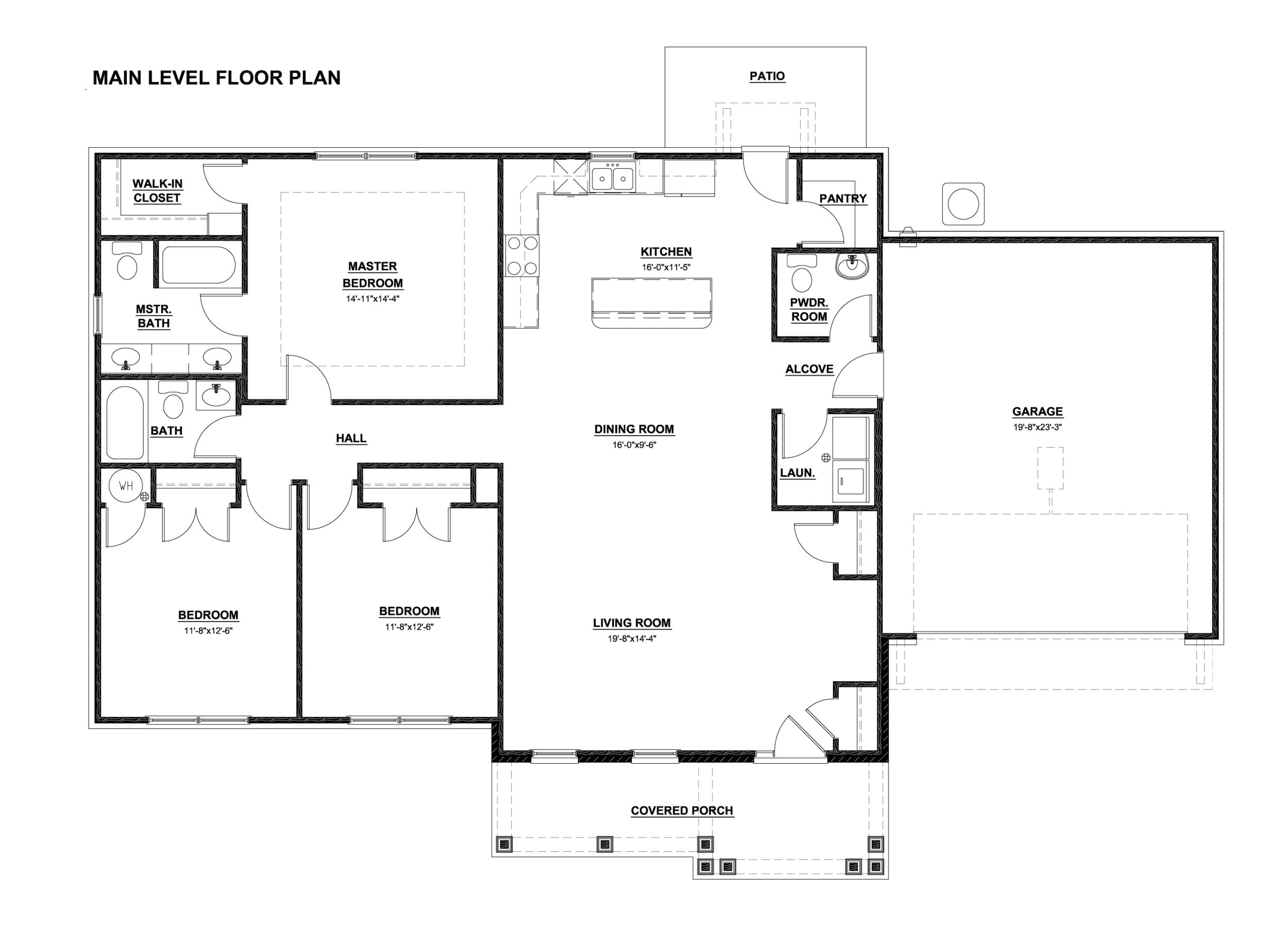 The Fiona House Plan_Artboard 2.png