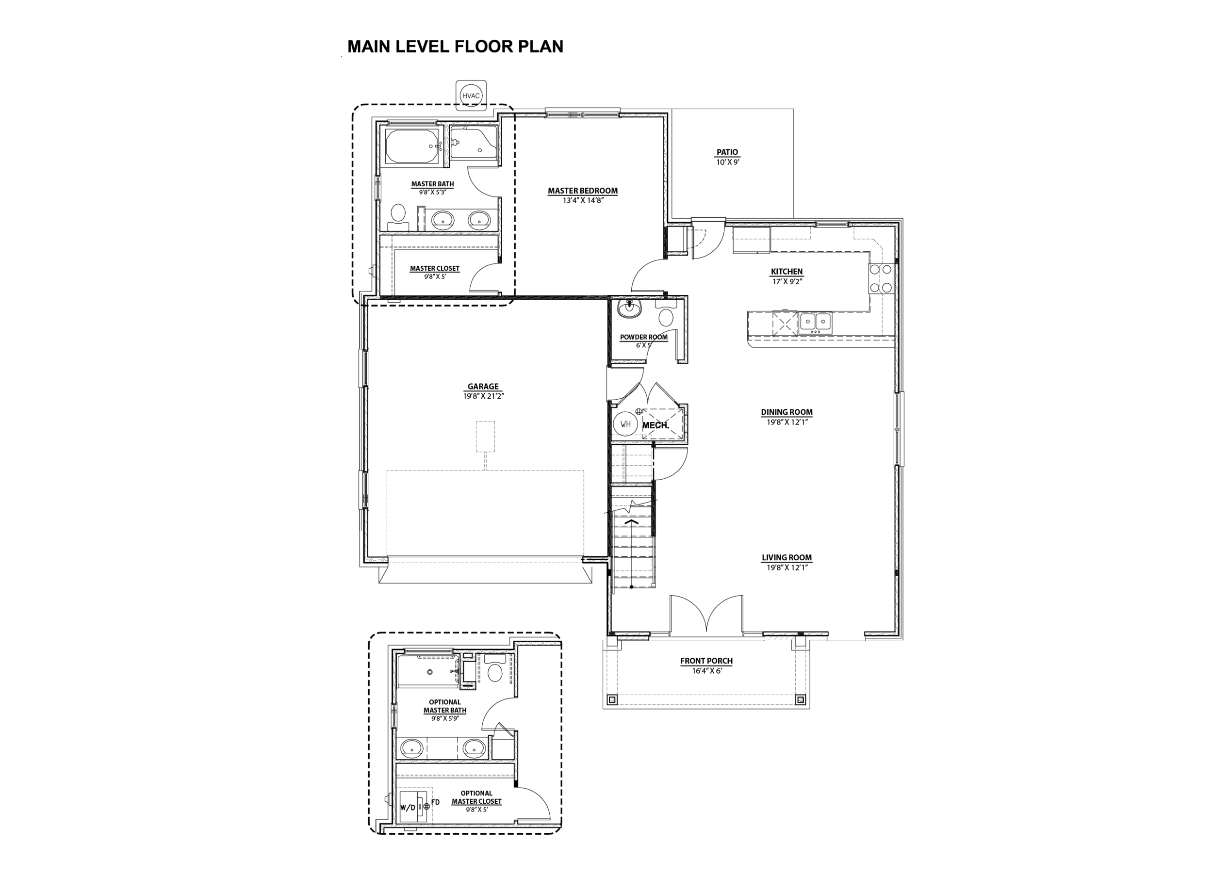 The Collene House Plan_main_Artboard 2.png