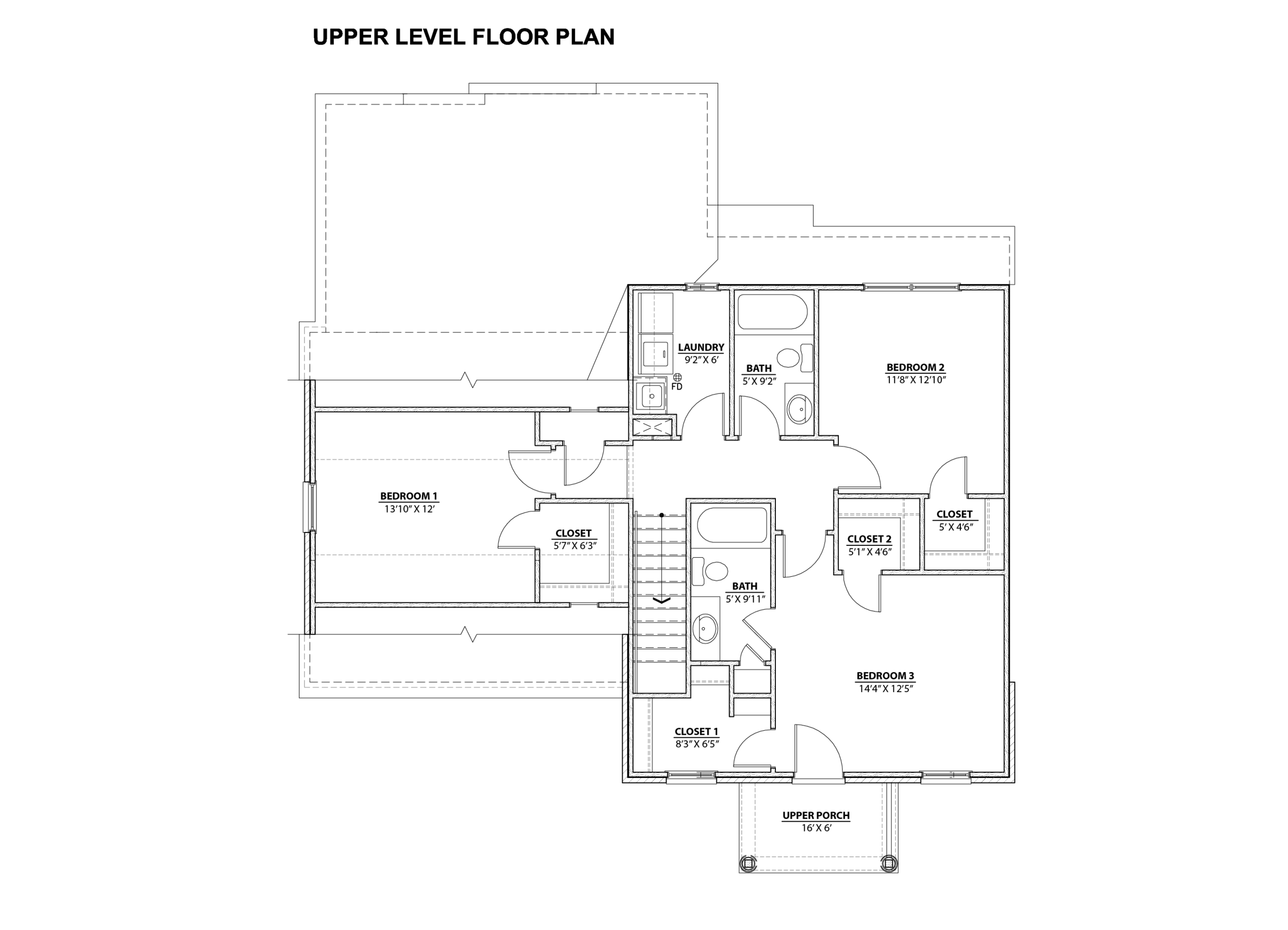 The Cathryn House Plan_upper_Artboard 2.png