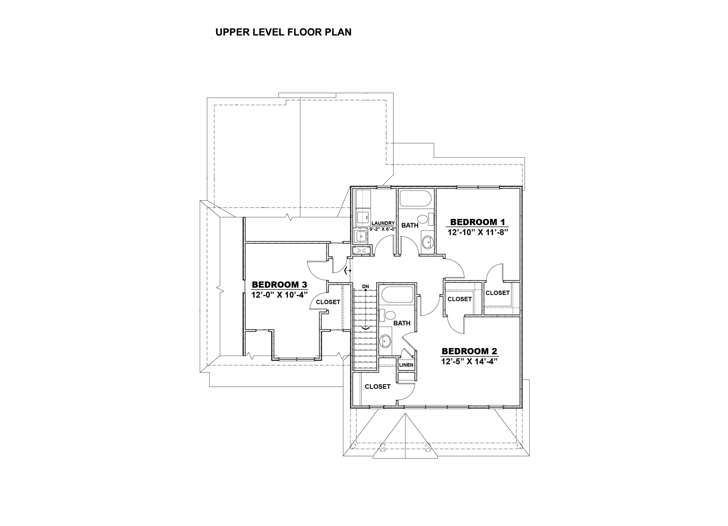 The Cassey House Plan_upper_Artboard 2.png