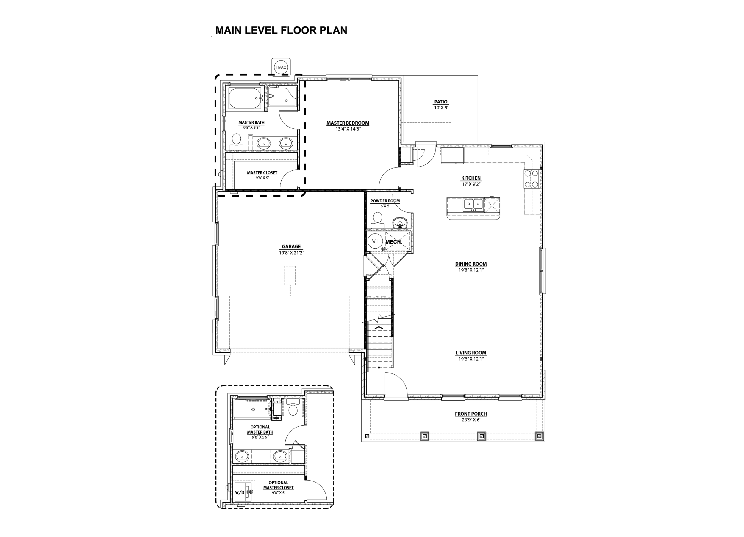 The Carrie House Plan_main_Artboard 2.png