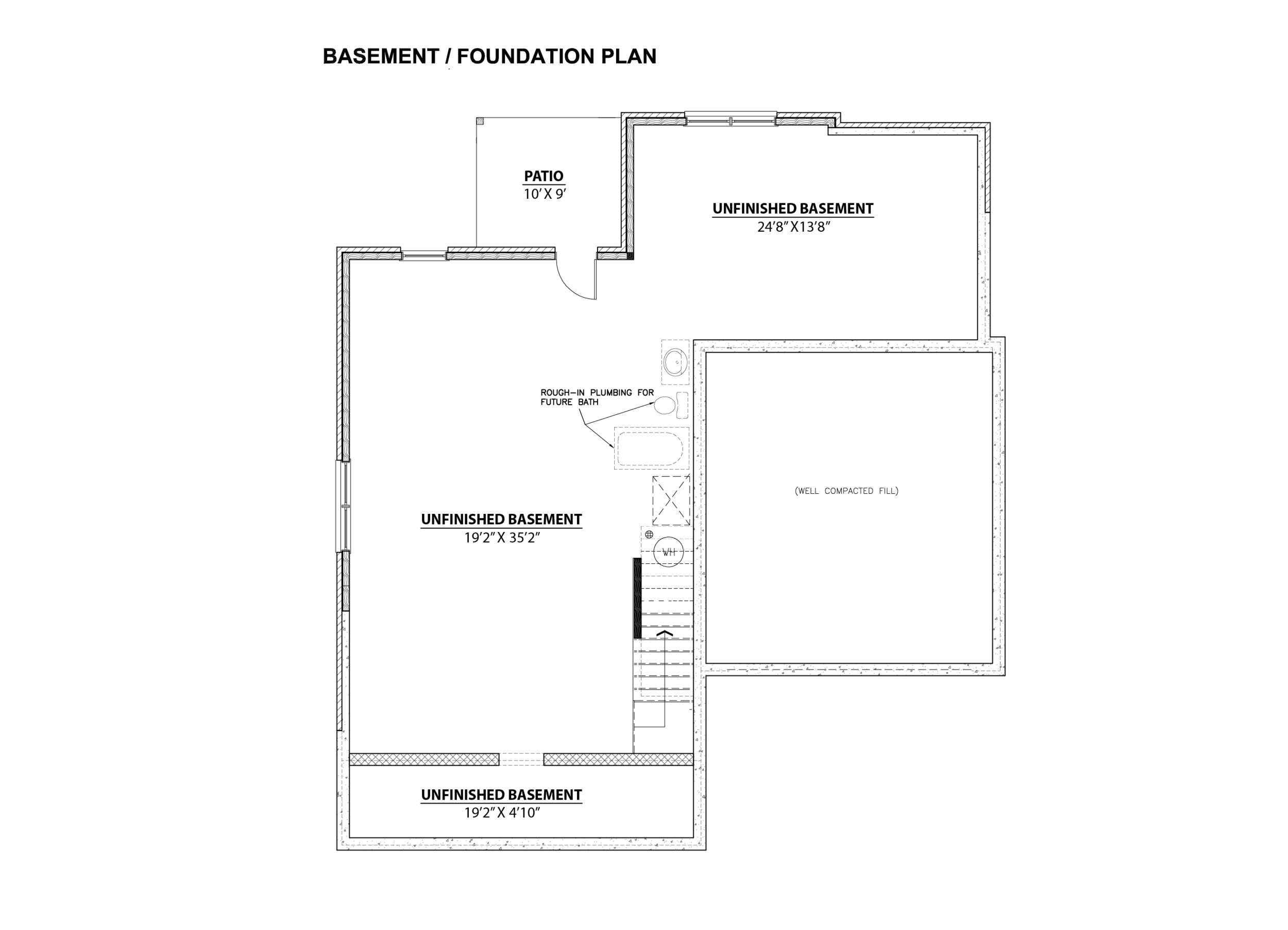 The Cara House Plan_lower_Artboard 2.png