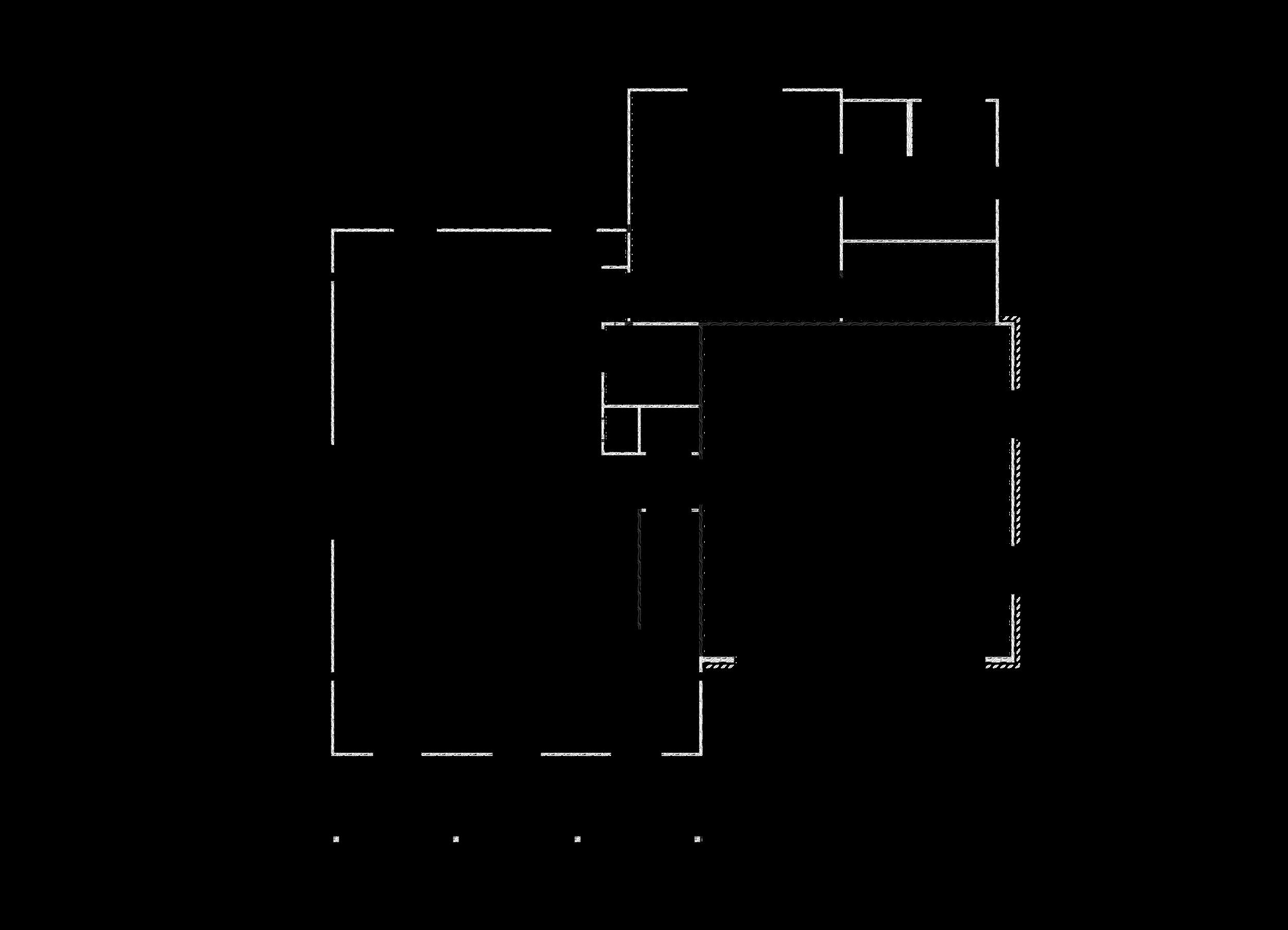 The Cara House Plan_main_Artboard 2.png