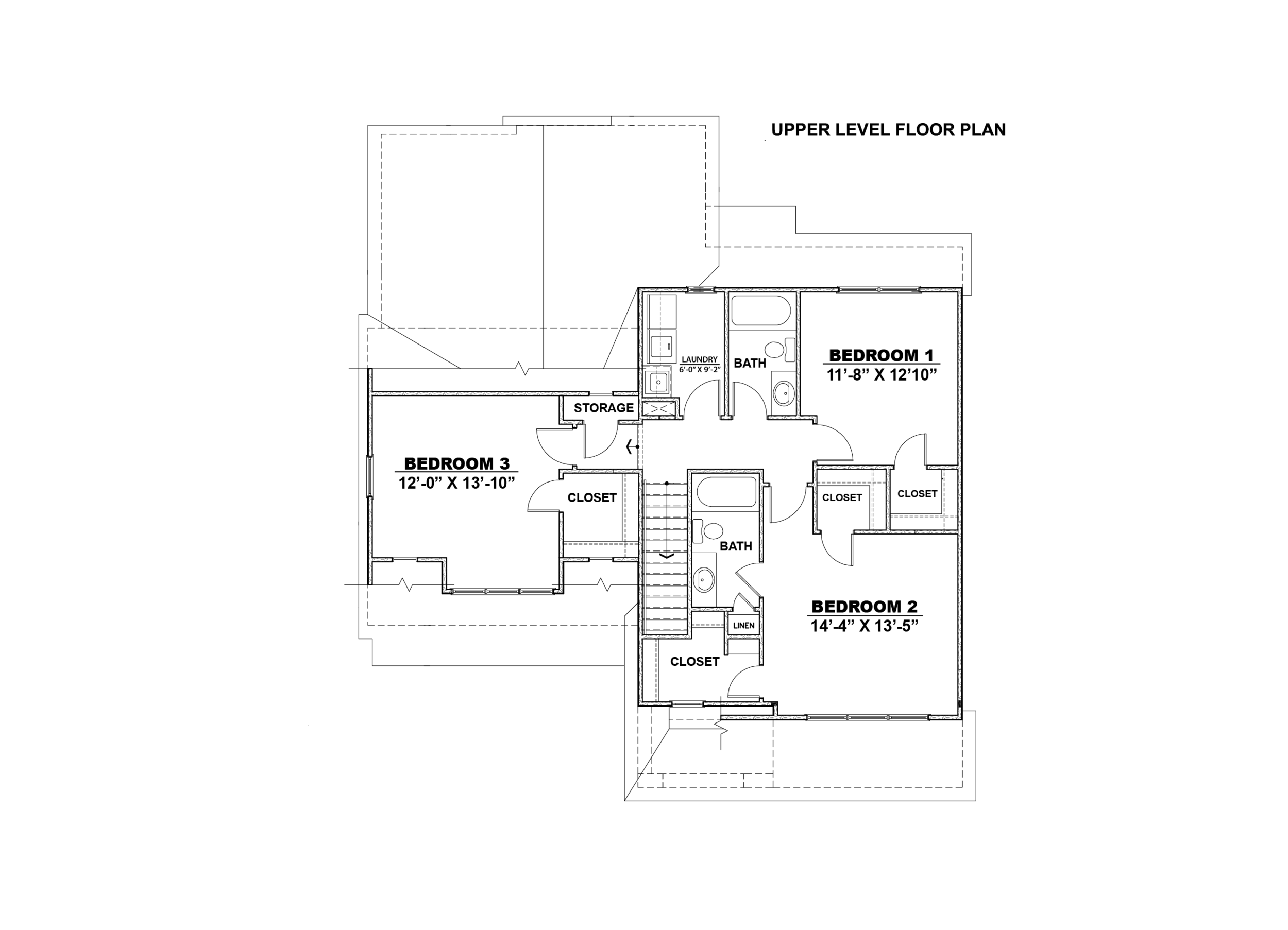 The Caitlynn House Plan_upper_Artboard 2.png