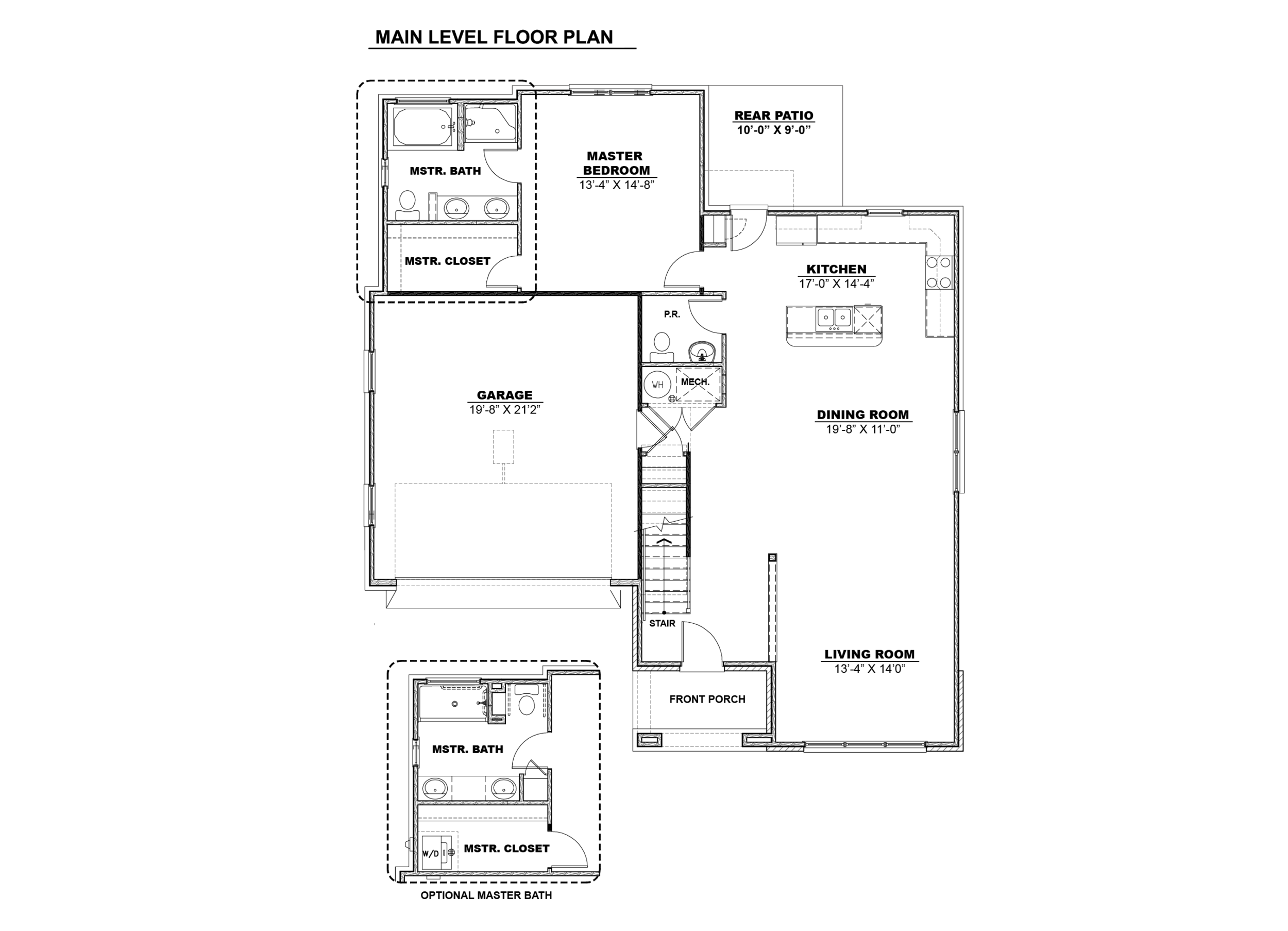 The Caitlynn House Plan_main_Artboard 2.png