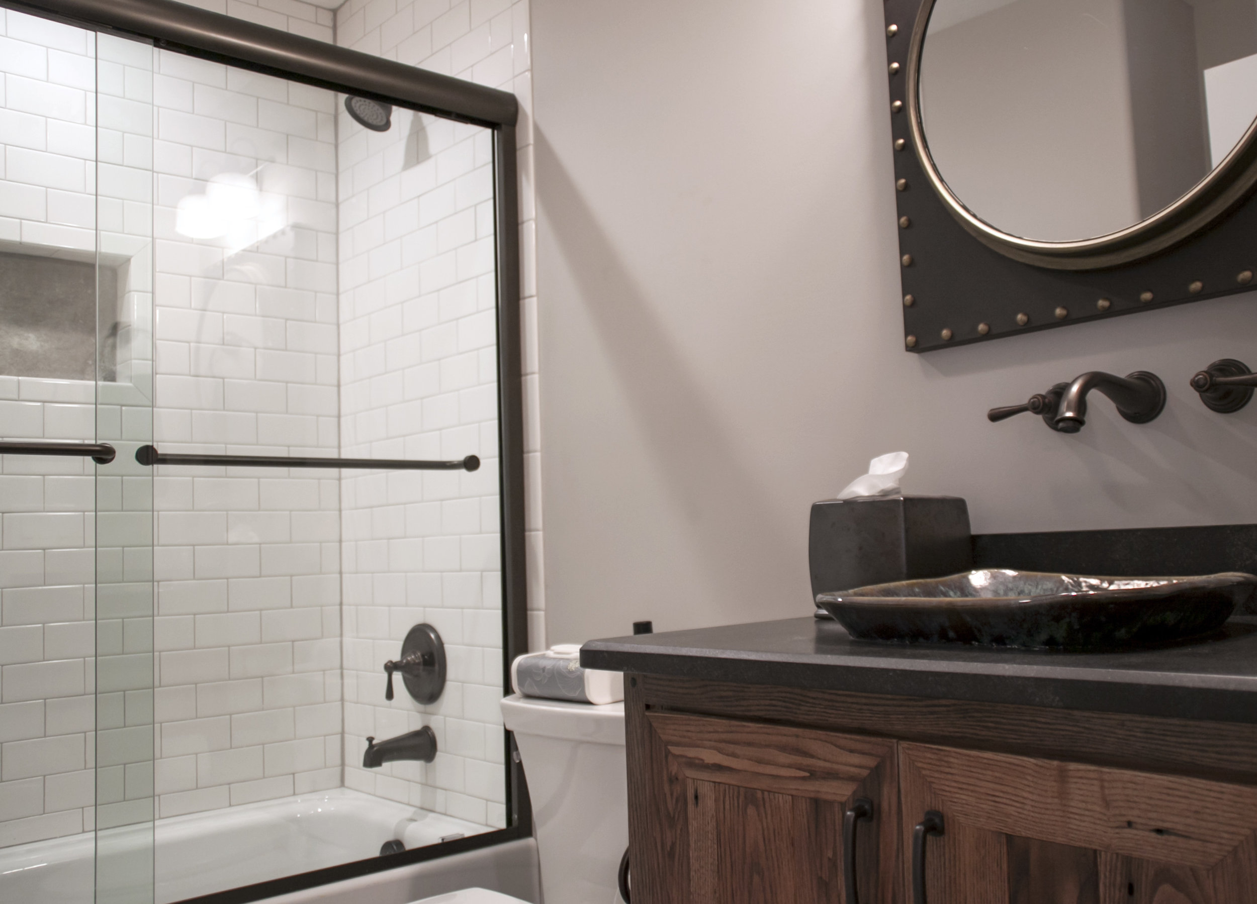 S Stosser Basement Bath 2.jpg