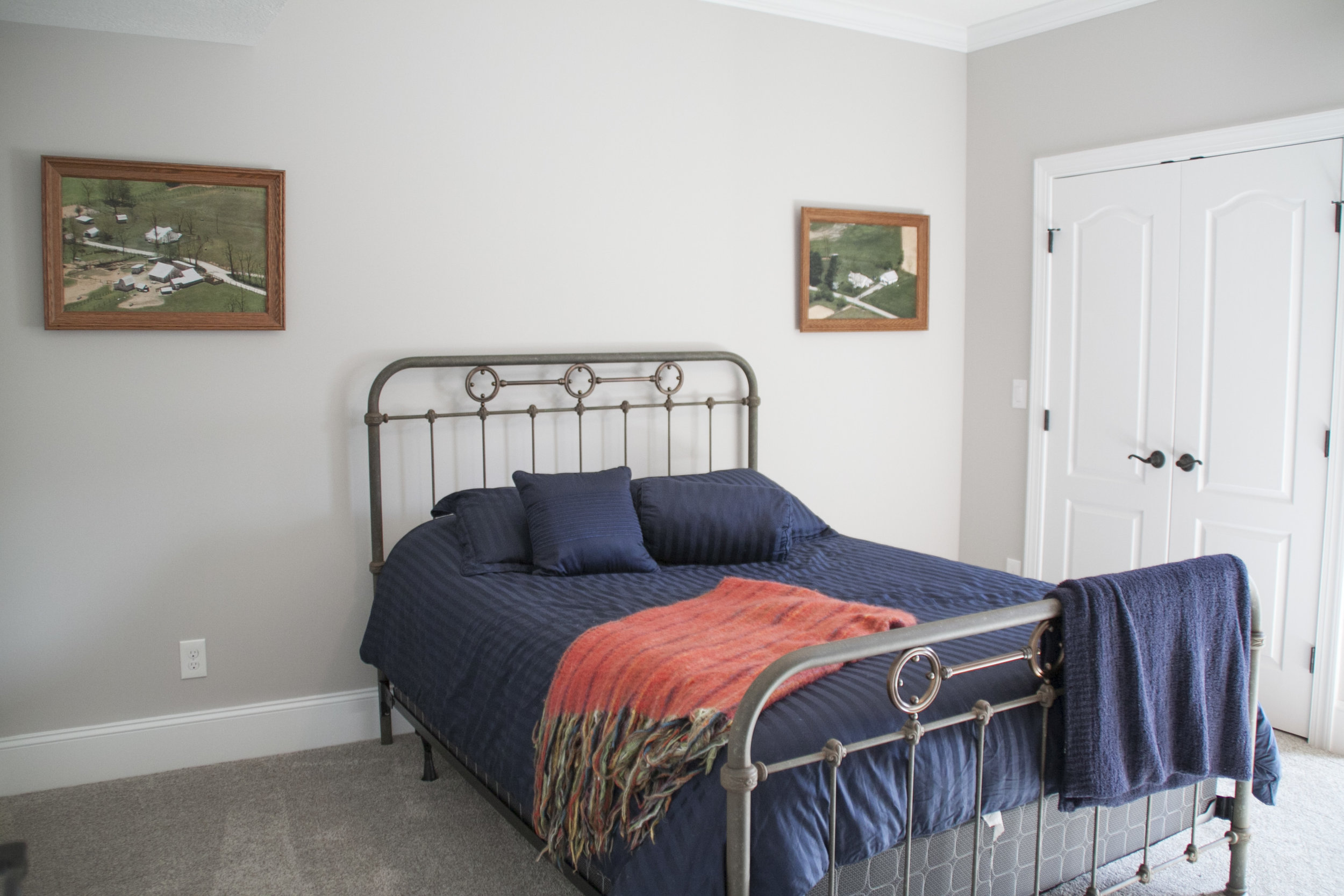 S Stosser Basement Bed 1.jpg