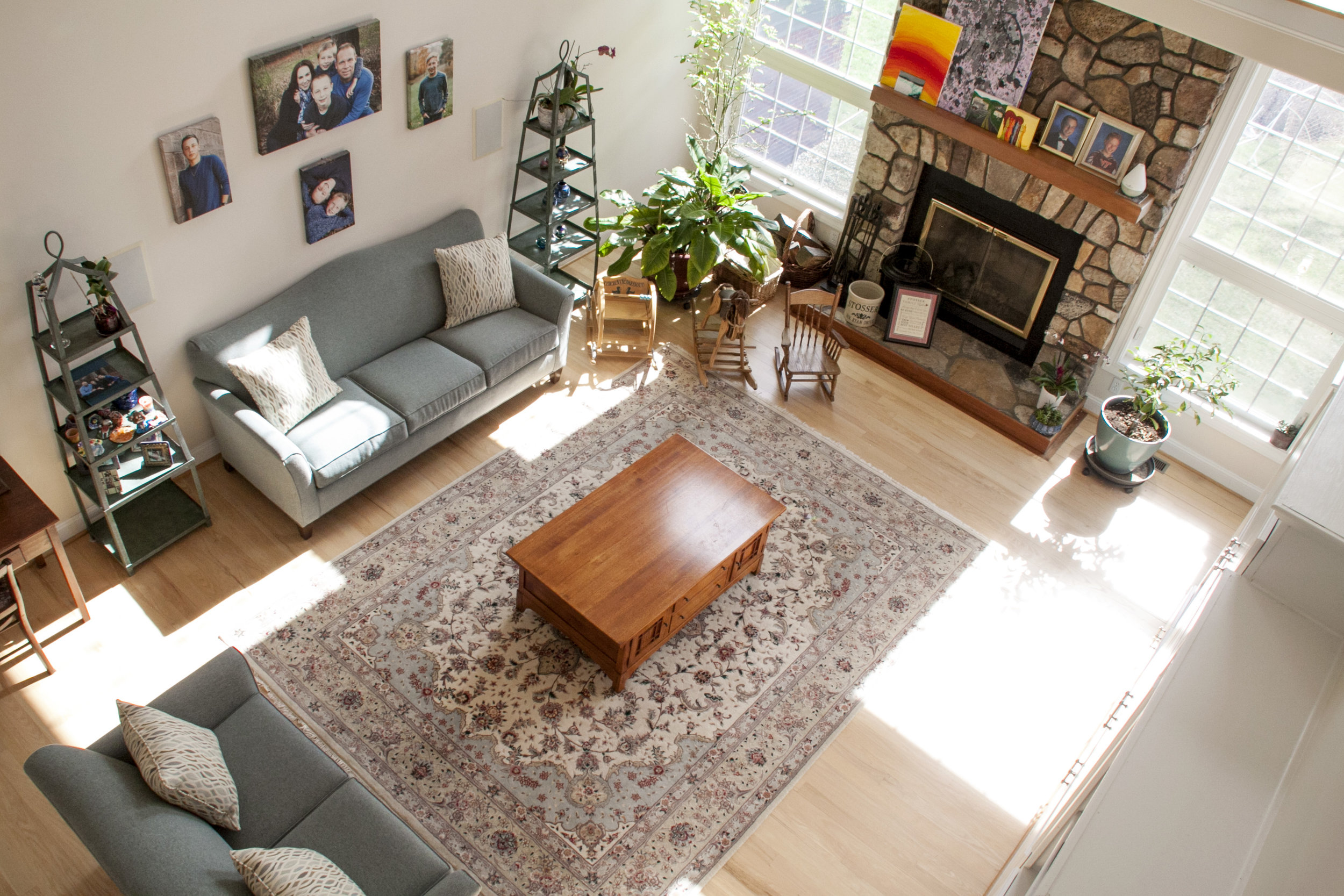 S Stosser Living Room 3.jpg