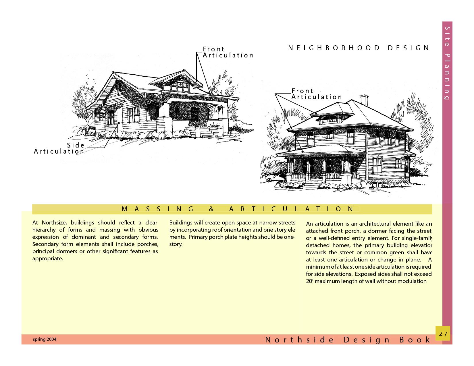27Artboard 1.jpg