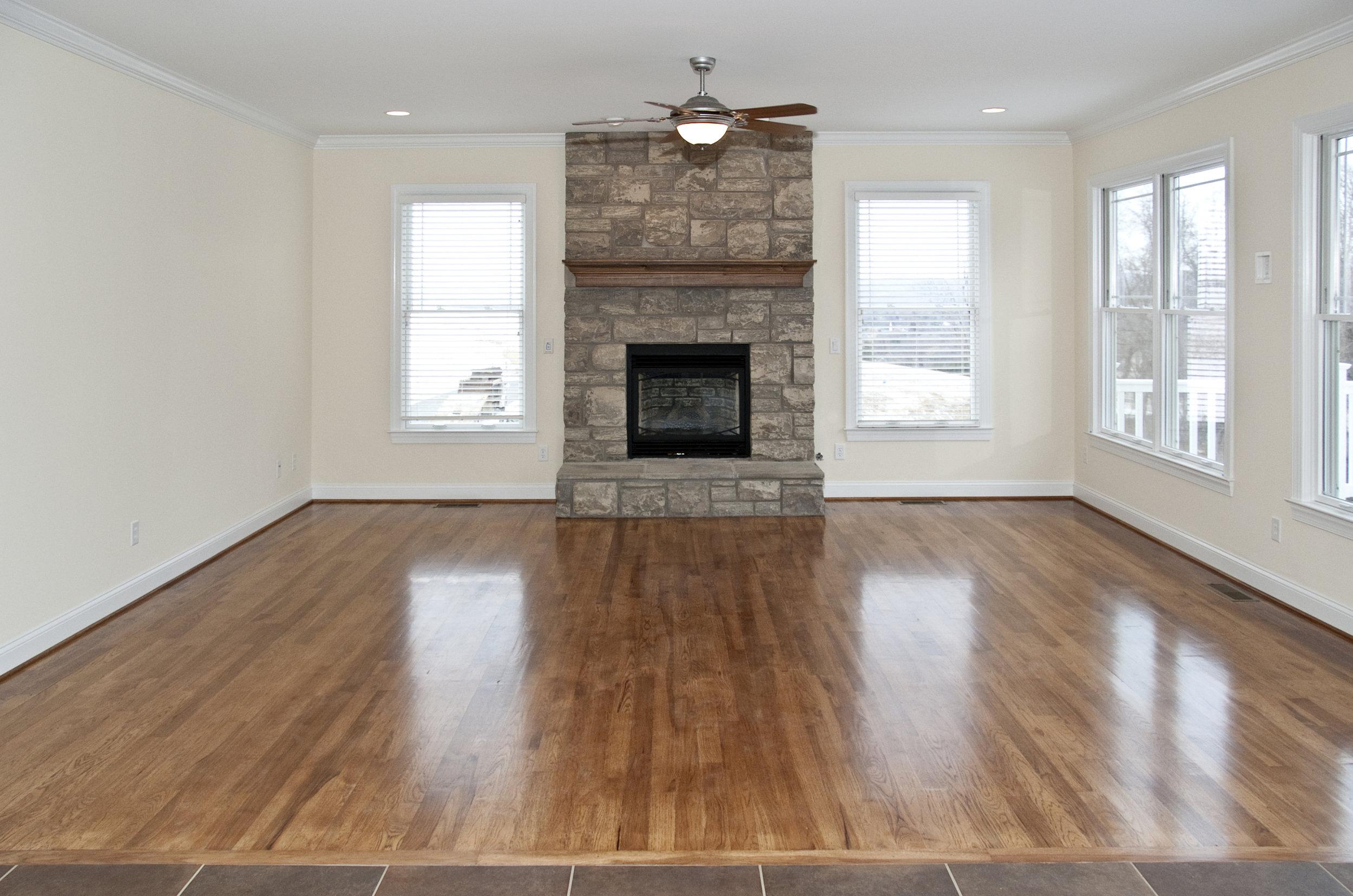 07 Jefferson St Living Room.jpg