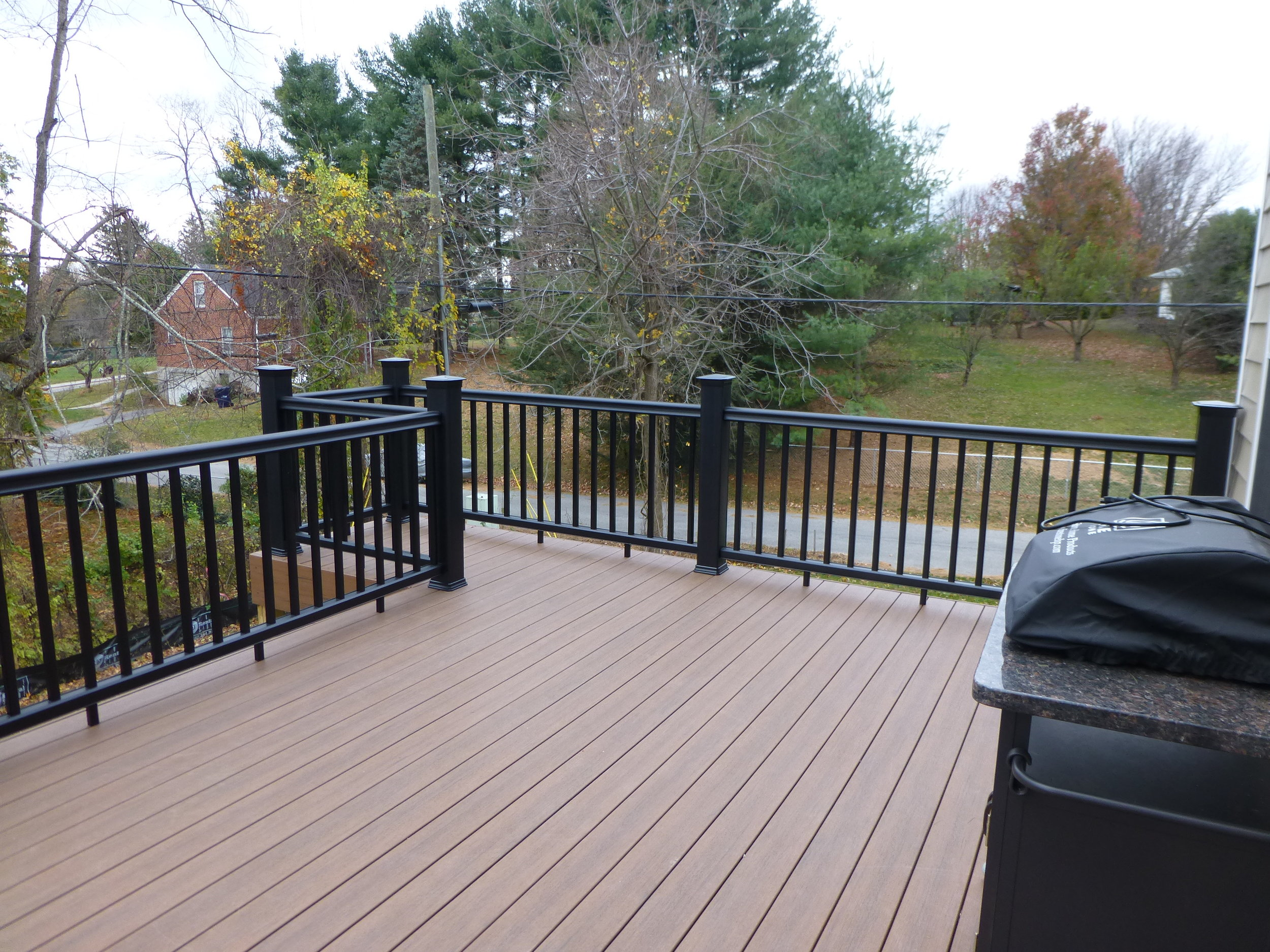 13 Kentwood Dr Back Deck.JPG