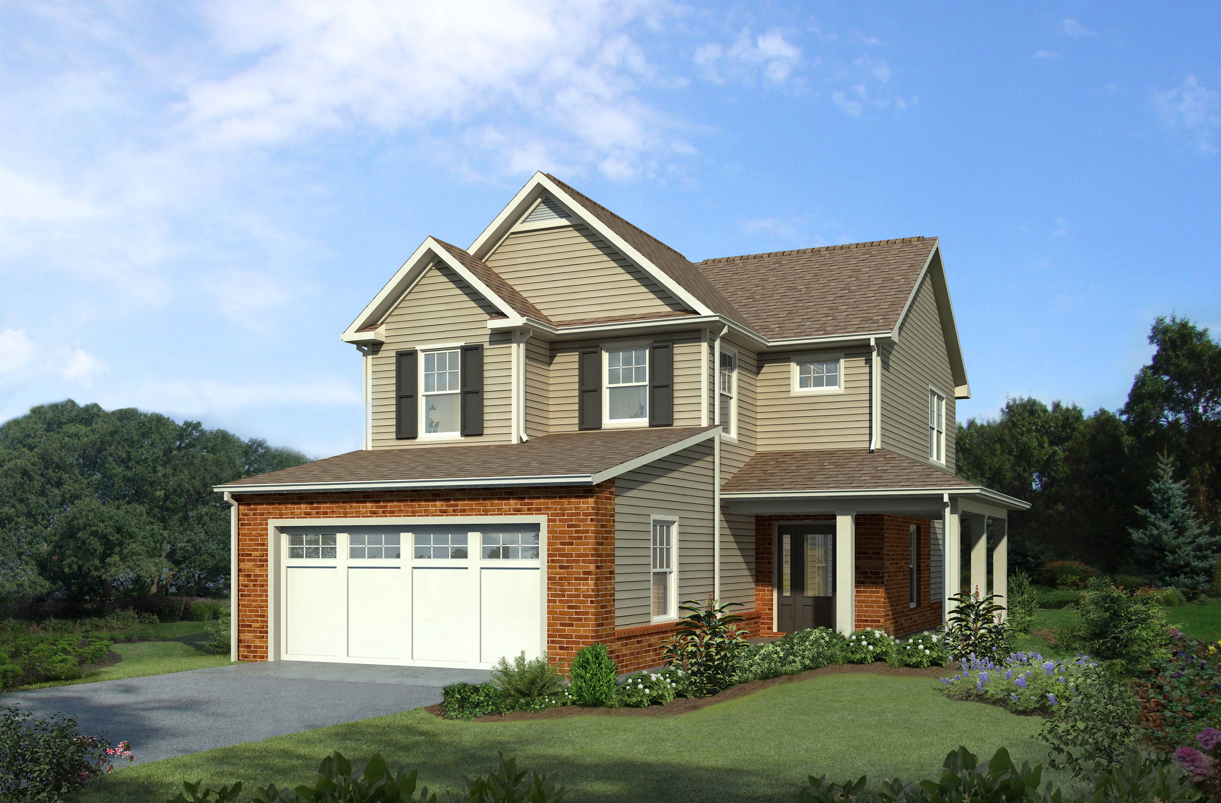 15 Kentwood Dr Architecture Rendering.jpg