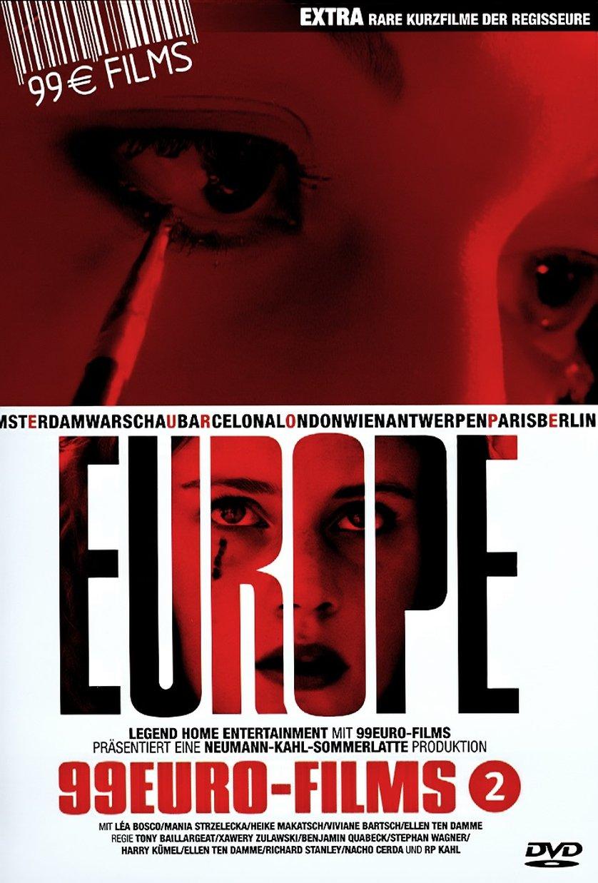 99-euro-films-2.jpg