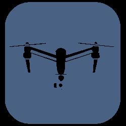 Aerial Cinematography Portfolio