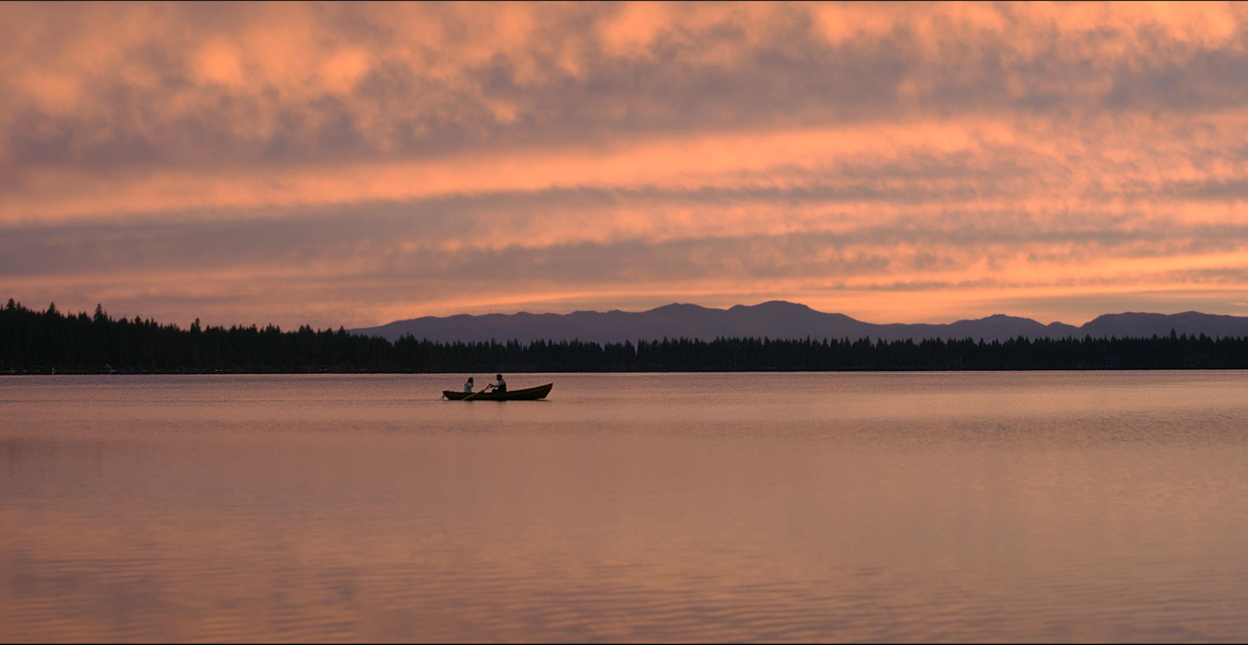 LATL-AM-rowboat.png