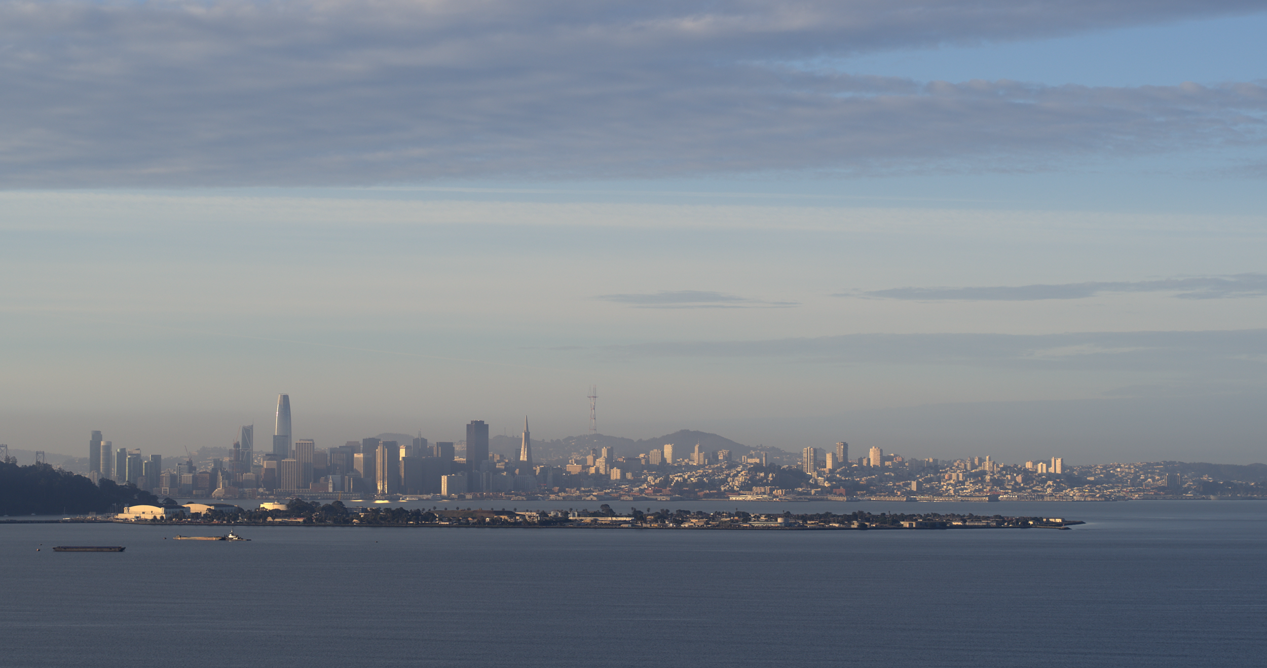 SF morning cityscape.png