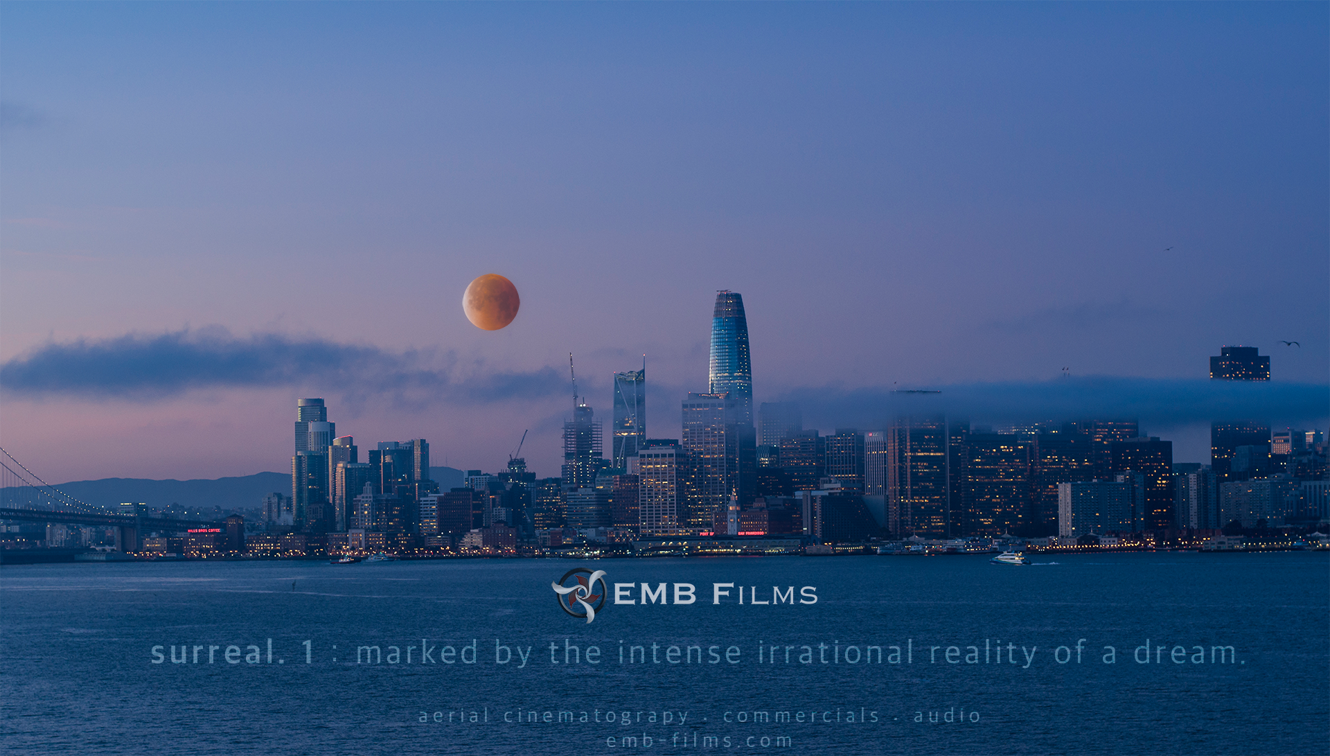 SF CityScape-Bloodmoon_EMBF-Promo.png