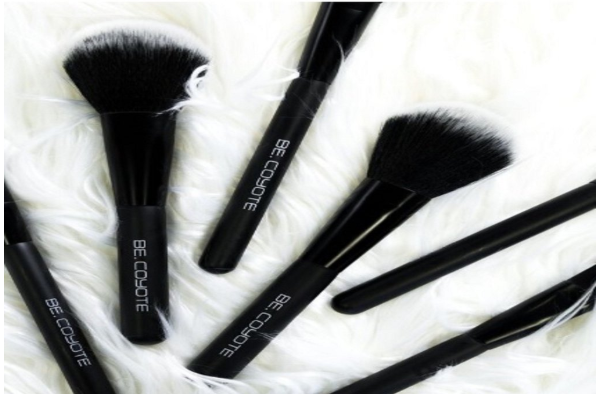 Powder Brush $60 -