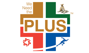 theplus3.png