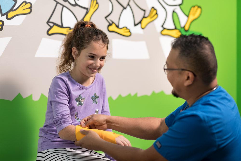 Texas-Childrens-Urgent-Care-Westgate-services.jpg
