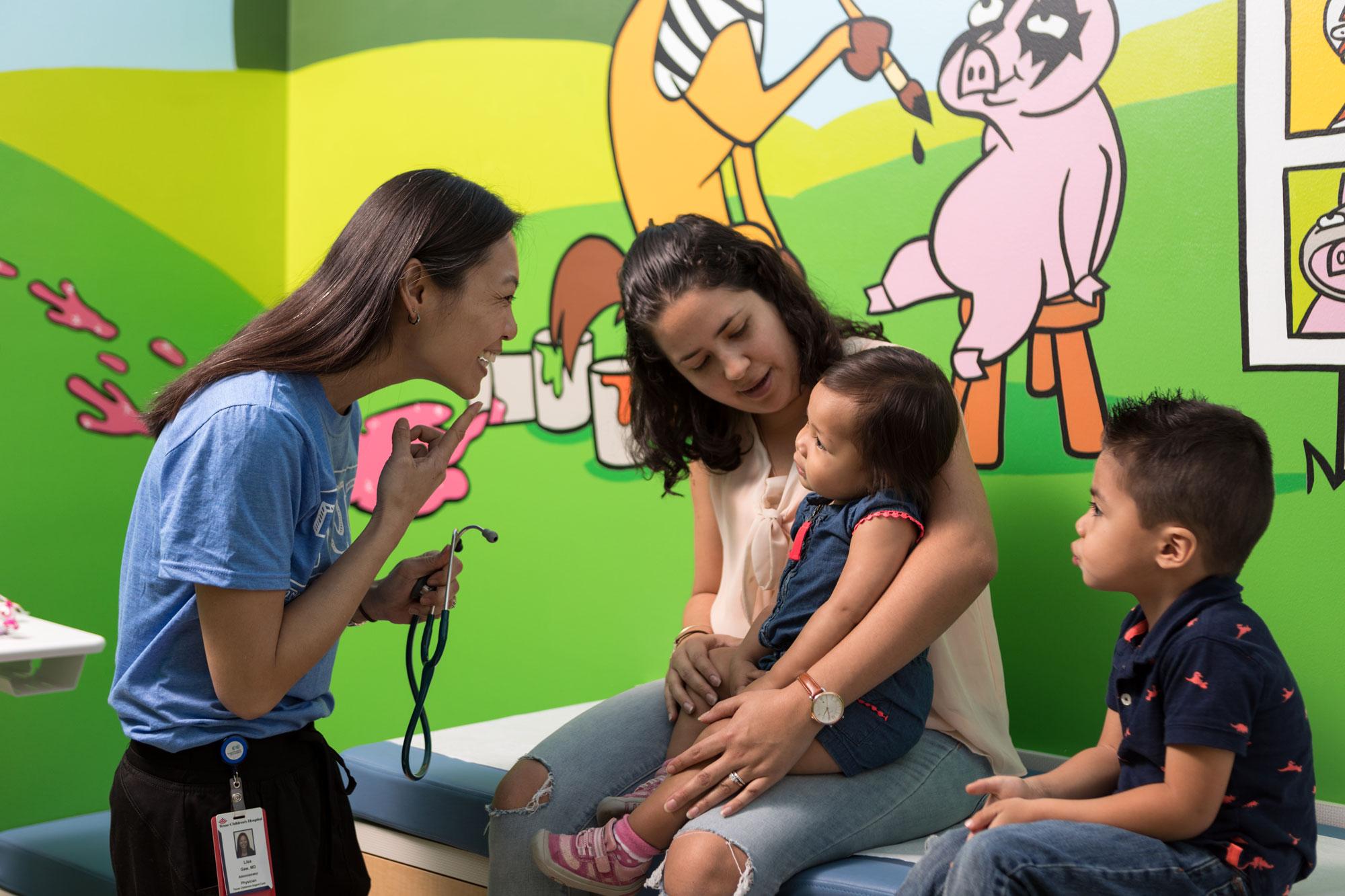 Texas-Childrens-Urgent-Care-Westgate-gallery-3.jpg
