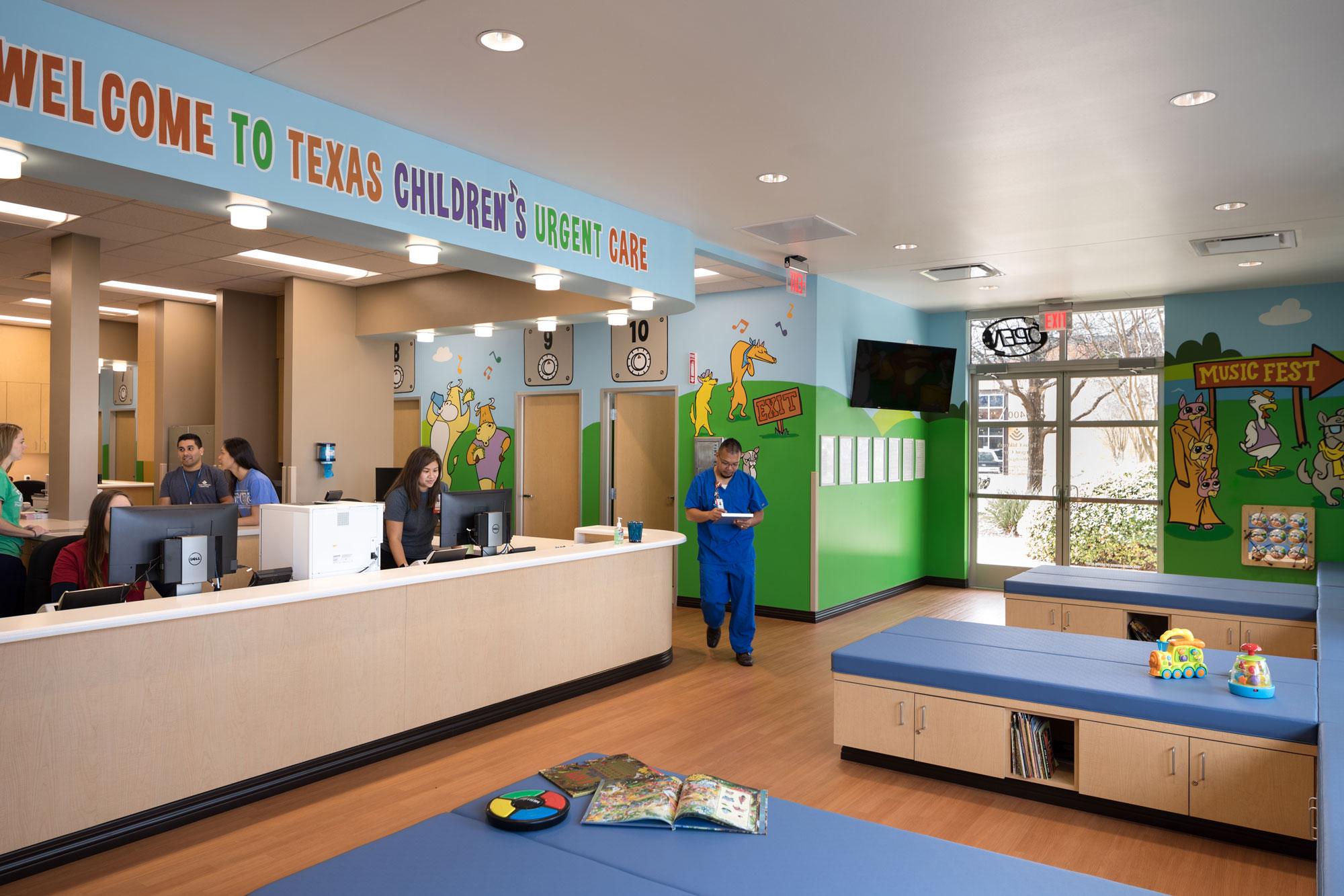 Texas-Childrens-Urgent-Care-Westgate-gallery-2.jpg