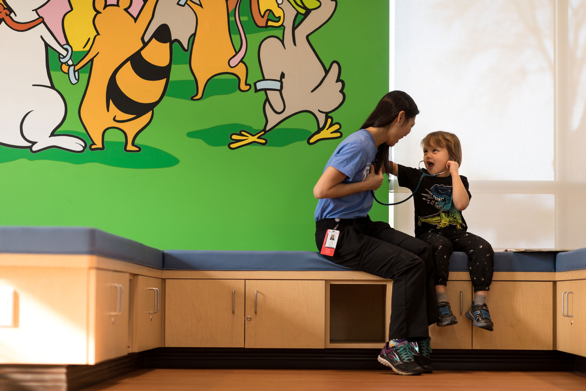 Texas-Childrens-Urgent-Care-Westgate-gallery-1.jpg