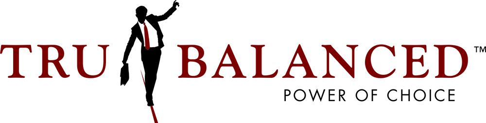 trubalanced-logo.jpg