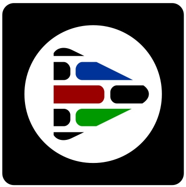 Custom Multimedia Marketing + Video Productions