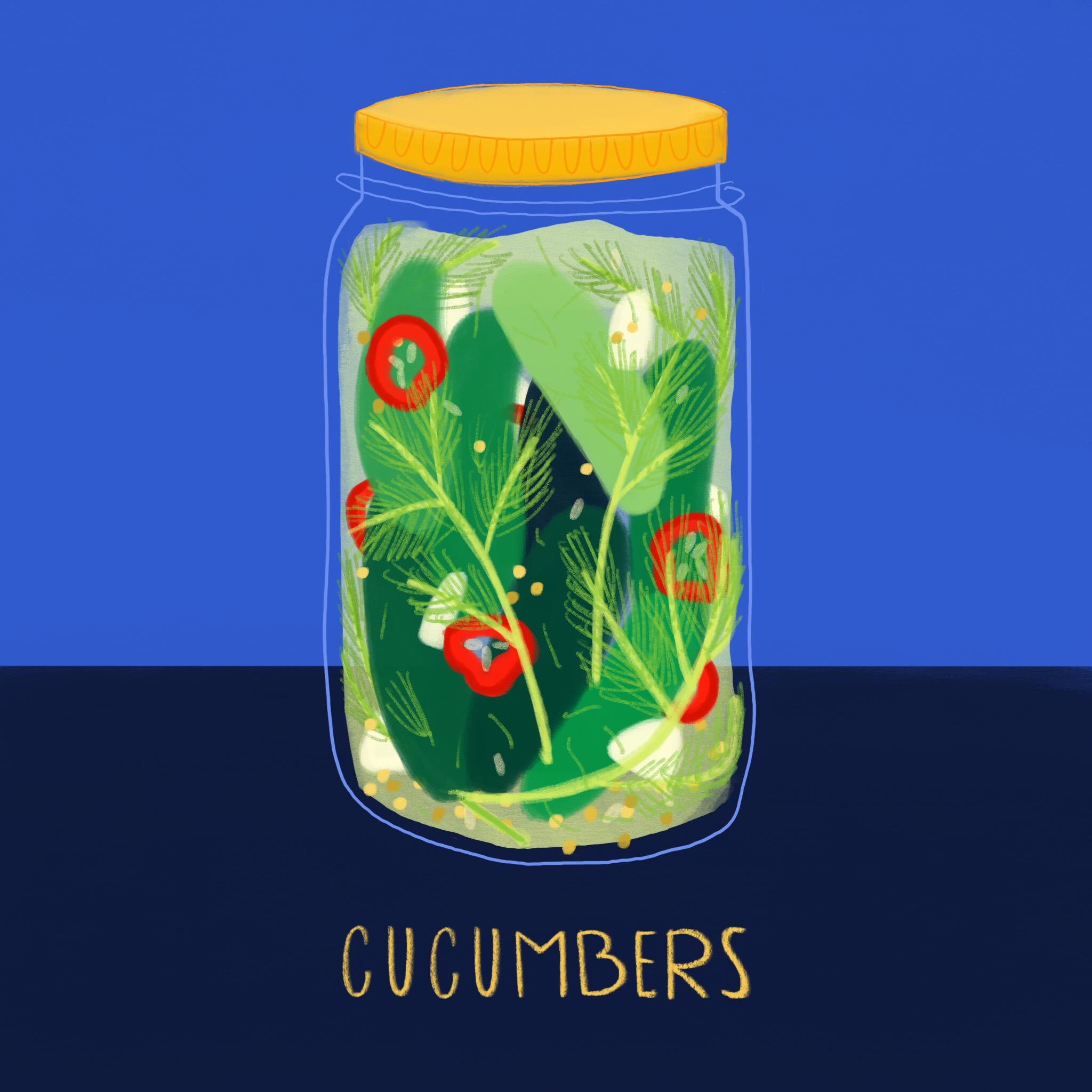 8_-_Cucumbers.jpg