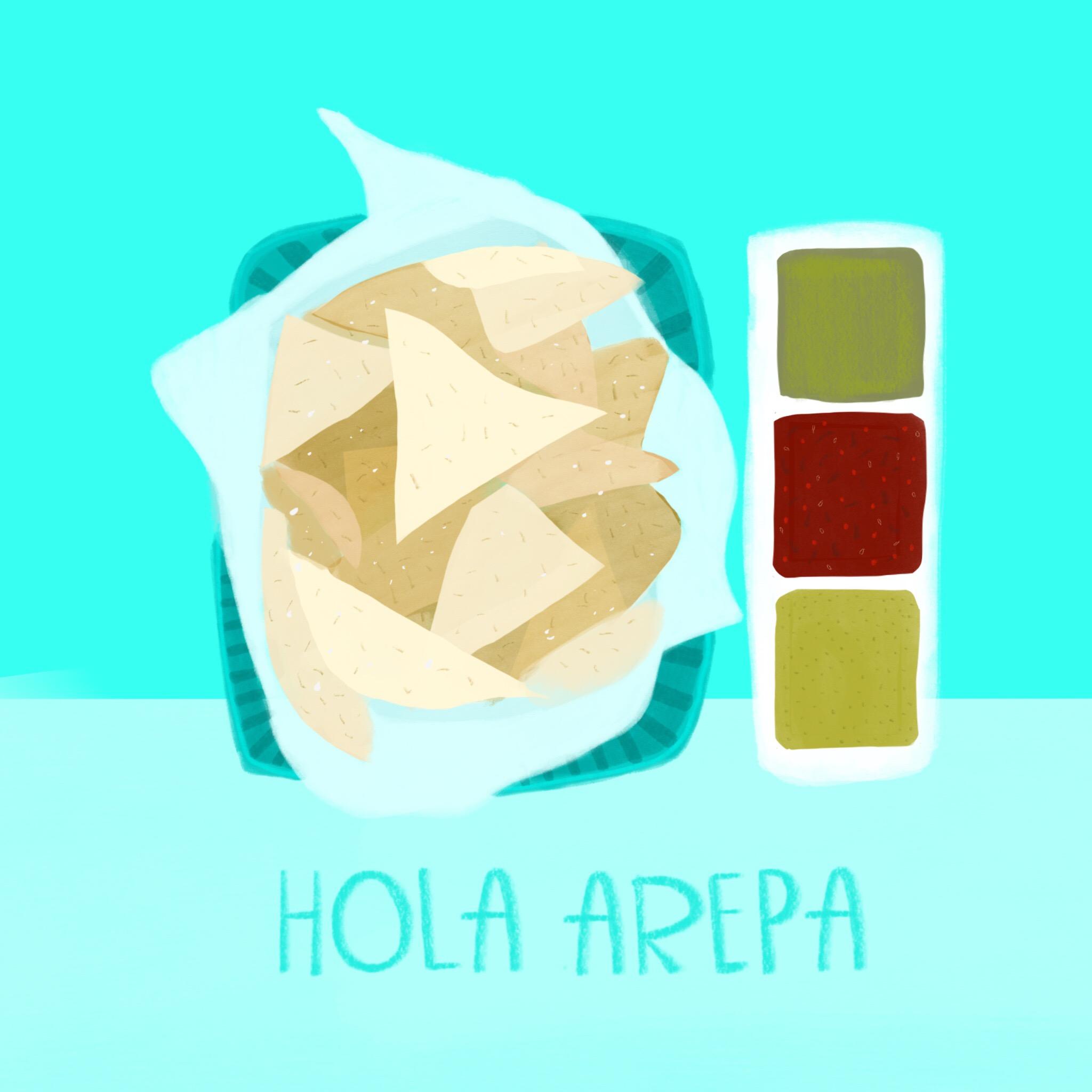 13_-_Hola_Arepa.jpg